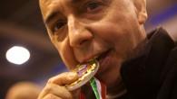 Venerdì si inizia con la diretta della Via di Mezzo al4° Campionato Italiano Indoor FIARC 3D 2013 Val Venosta Malles. Seguite questo post. Aggiorneremo in