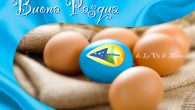 Buona Pasqua a tutti da La Via di Mezzo