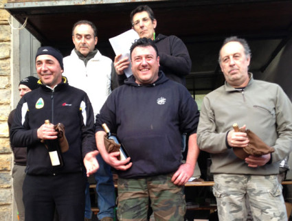 podio-roving-archettone-2013